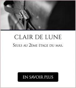 Claire de lune 2