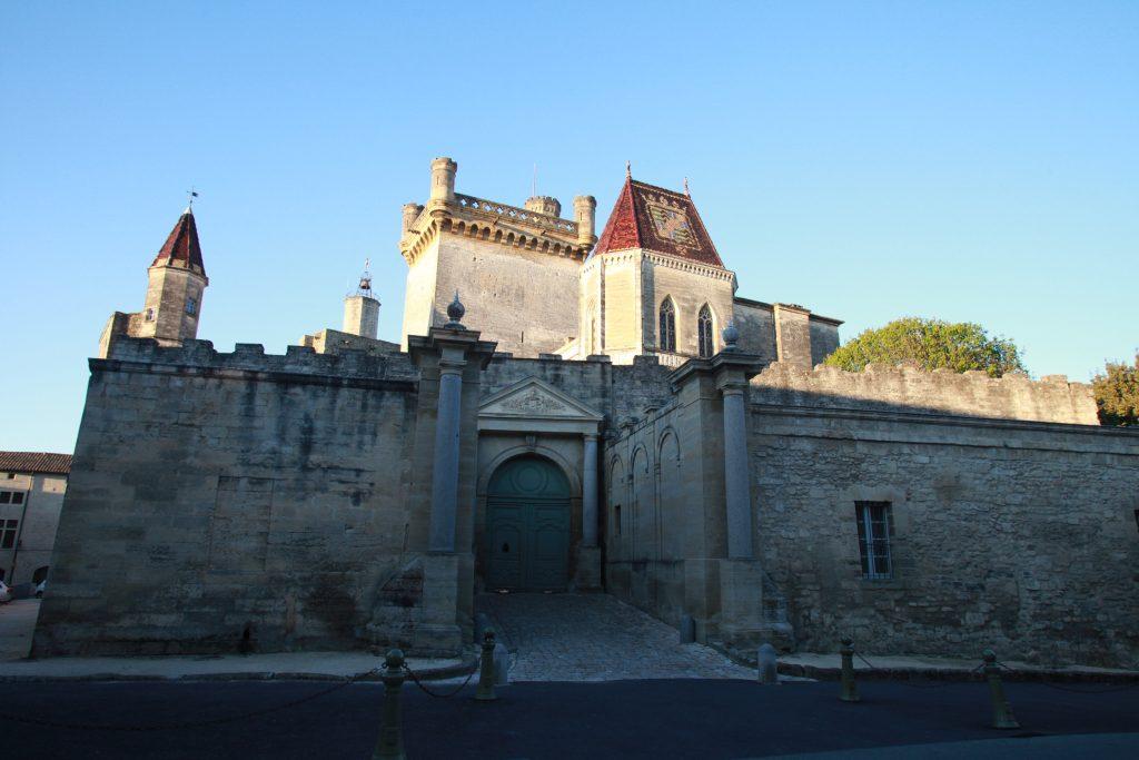 Maison_d_hotes_Uzes_et_de_son_Duché-Le-Mas-Luna